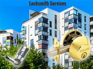 Plantation Lock And Key Plantation, FL 954-744-1499